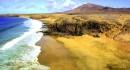 Playa de la Cera (2) - Yaiza